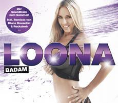 Loona - Badam